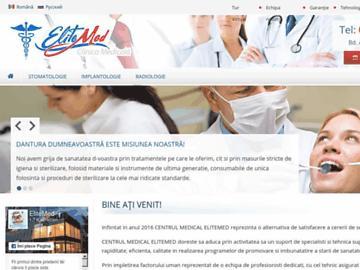 site-image